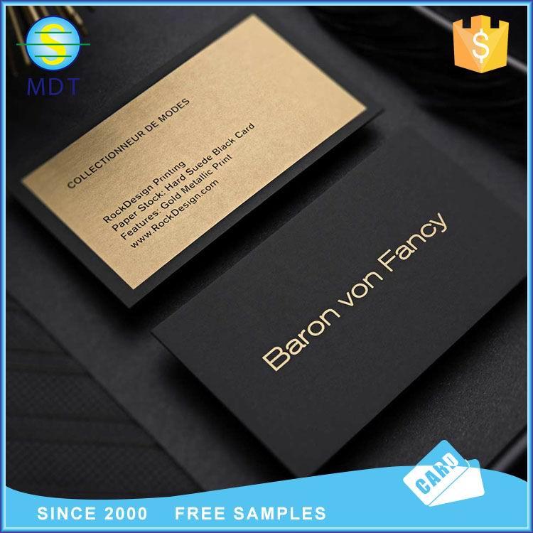 Business Cards Embossed Spot Uv, Business Cards Embossed Spot Uv ...