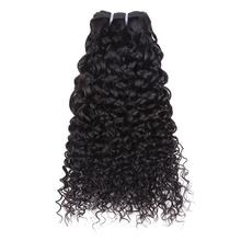 Haar Expo Mall Krullend Wave Virgin Pakistan 8 <span class=keywords><strong>inch</strong></span>-24 <span class=keywords><strong>Inch</strong></span> Menselijk Haar Weave Extensions