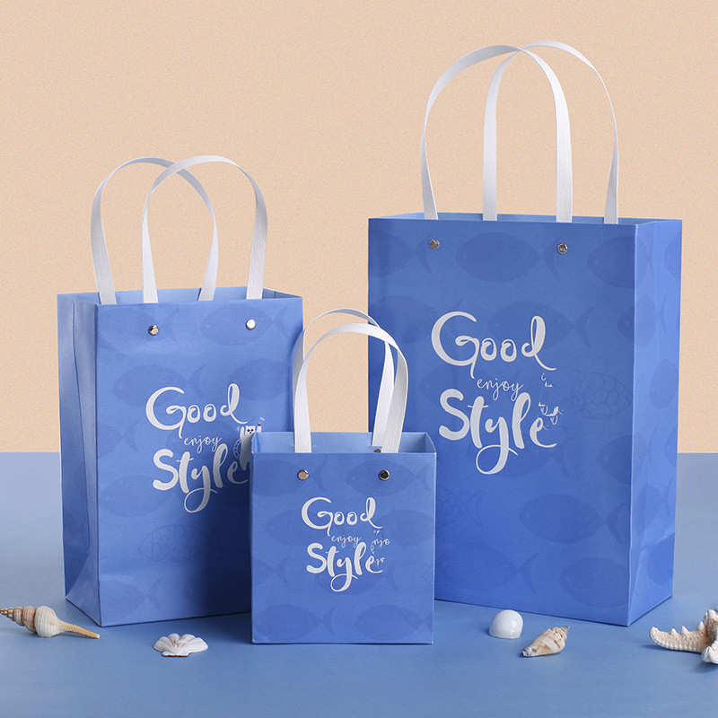 wholesale gift bags wholesale gift bags suppliers and at alibabacom