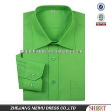 Mintgroen Heren Overhemd.Promotioneel Groene Heren Overhemd Koop Groene Heren Overhemd