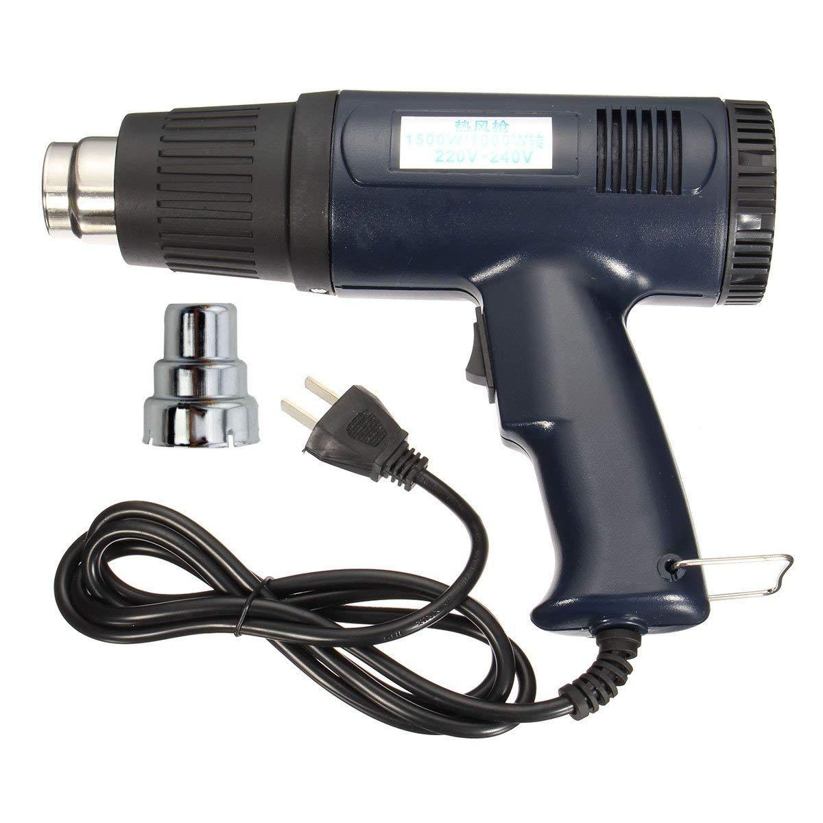 Tools Cheap Sale Air Blow Gun Pistol Trigger Cleaner Compressor Dust Blower Pneumatic Pressure Cleaning Gun Spray Cleaning Tools Spray Guns #1128