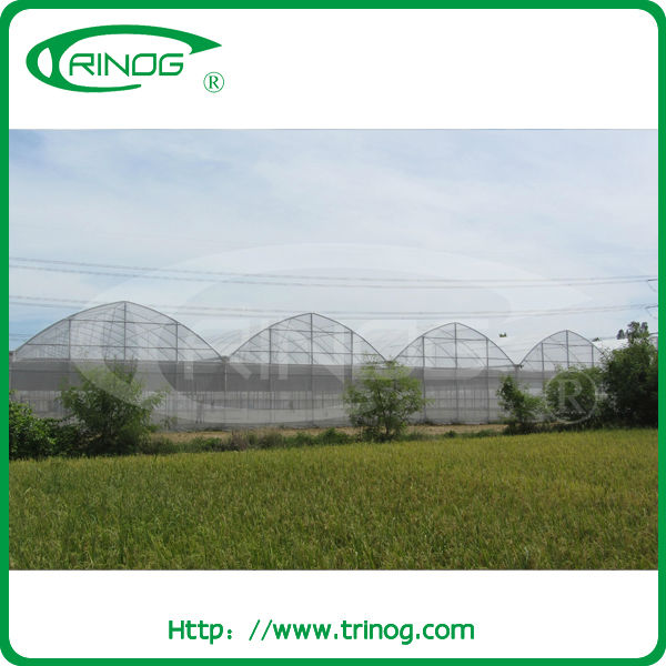 greenhouse manufacturer in india