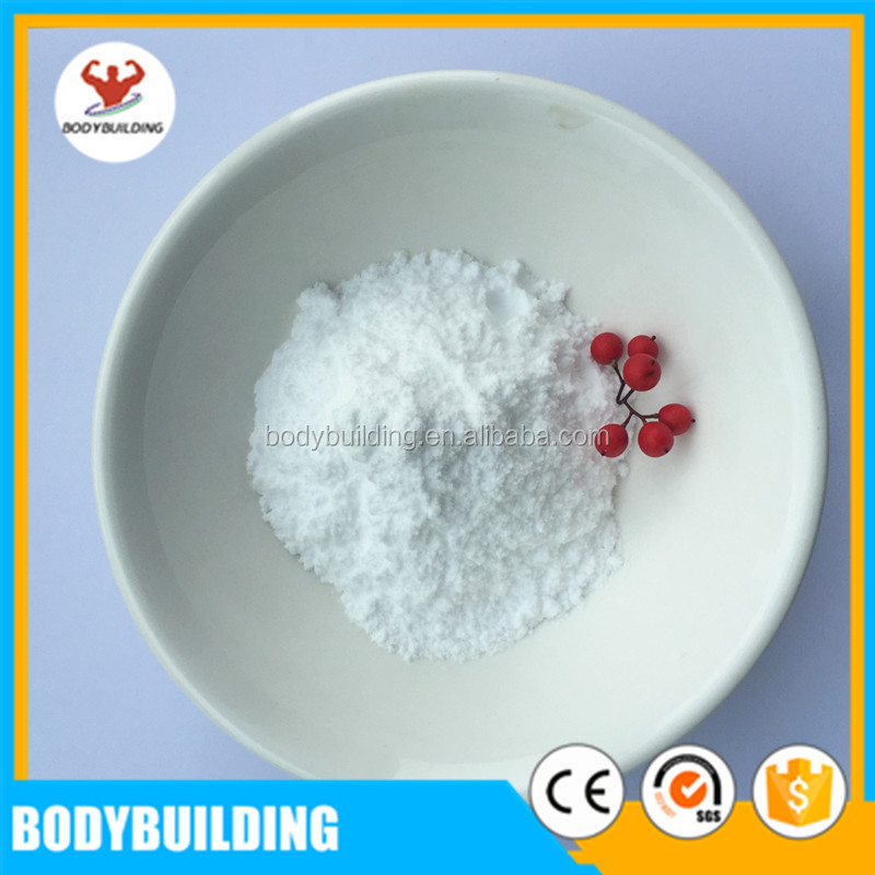 bodybuilding GDF8 10 mg from china manufacturer and somatropin gdf 8