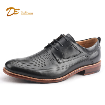 ba54d61a8 Venda quente homens sapatos de couro genuíno sapatos de moda homens sapatos  feitos