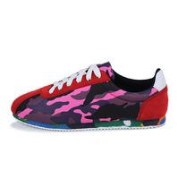 Cheap Nike Cortez Shoes bbeff83baf