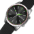 1.39 inch AMOLED Round Screen 3G smart watch  Android Smart Watch Wifi smart watch KW99