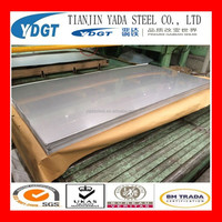 hot rolled hot sale good quality stainless steel price per kg