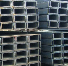 supplying prime channel steel bar