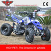 Popular Style 49CC Mini ATV Mini Motorcycle for Kids Air-cooled (ATV-10B)
