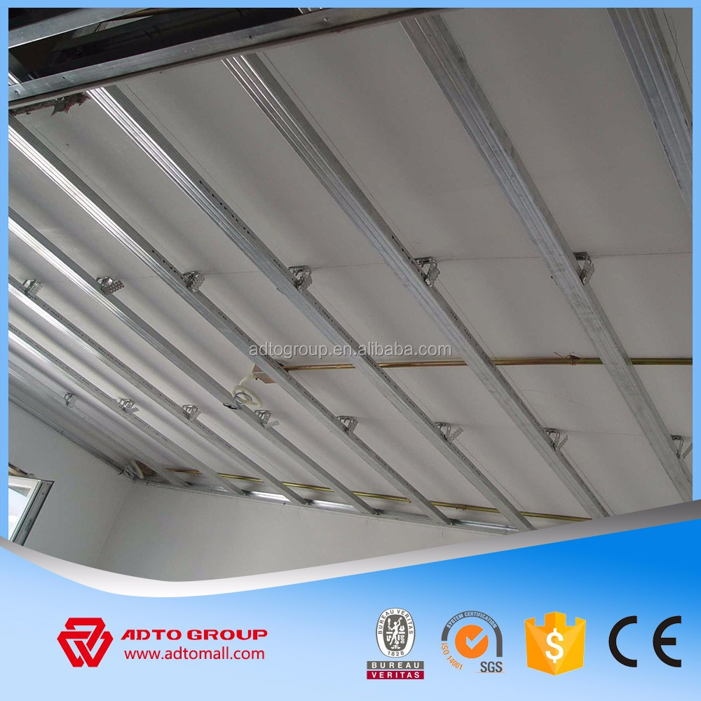 Adjustable Clip Ceiling, Adjustable Clip Ceiling Suppliers and ...
