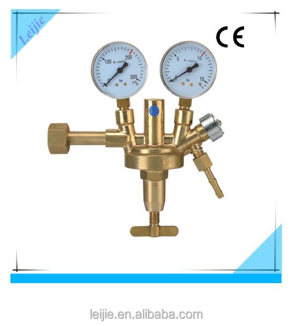 Ossigeno e acetilene regolatore regolatore di pressione id for Scaldabagno idraulico con pex