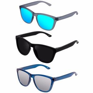 422e3149361 2018 Brands OEM Classical Eyewear UV400 Polarized PC Fashion Promotional  Sunglasses