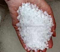 Virgin PP Granules/ Recycled PP Granules/ Polypropylene Raw Material Price