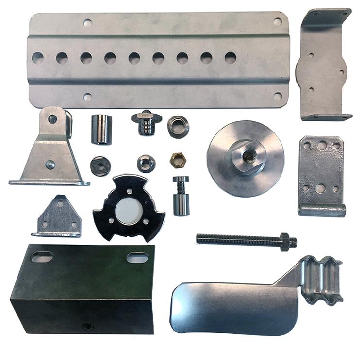 sheet metal stamping leaves manufacturer