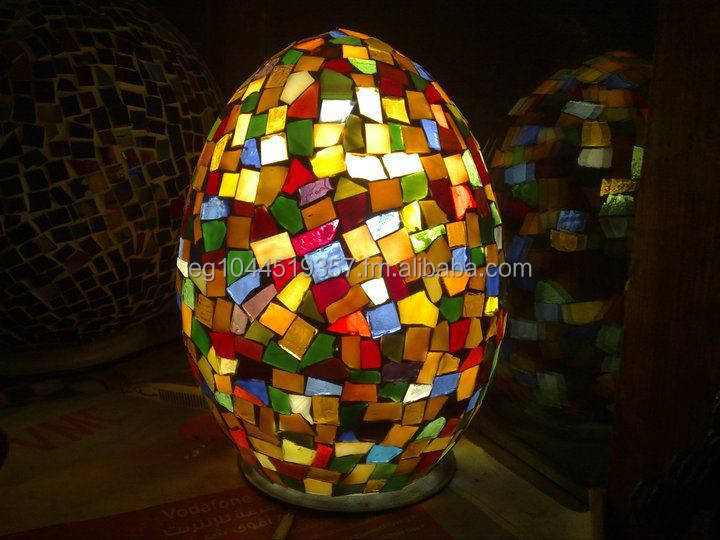 Egyptian Lamp Shade, Egyptian Lamp Shade Suppliers and ...