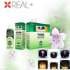 Trusted supplier wholesale 100% HERBAL extract made YUDA hair regrowth pilatory