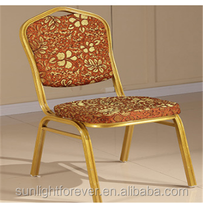 Wedding Furniture, Wedding Furniture Suppliers And Manufacturers At  Alibaba.com