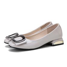187157fe71e China Office Shoes