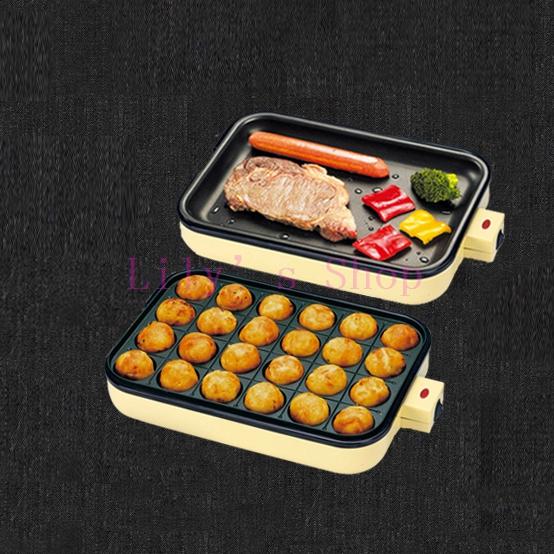 Mini Electric Frying Pan Reviews Online Shopping Mini