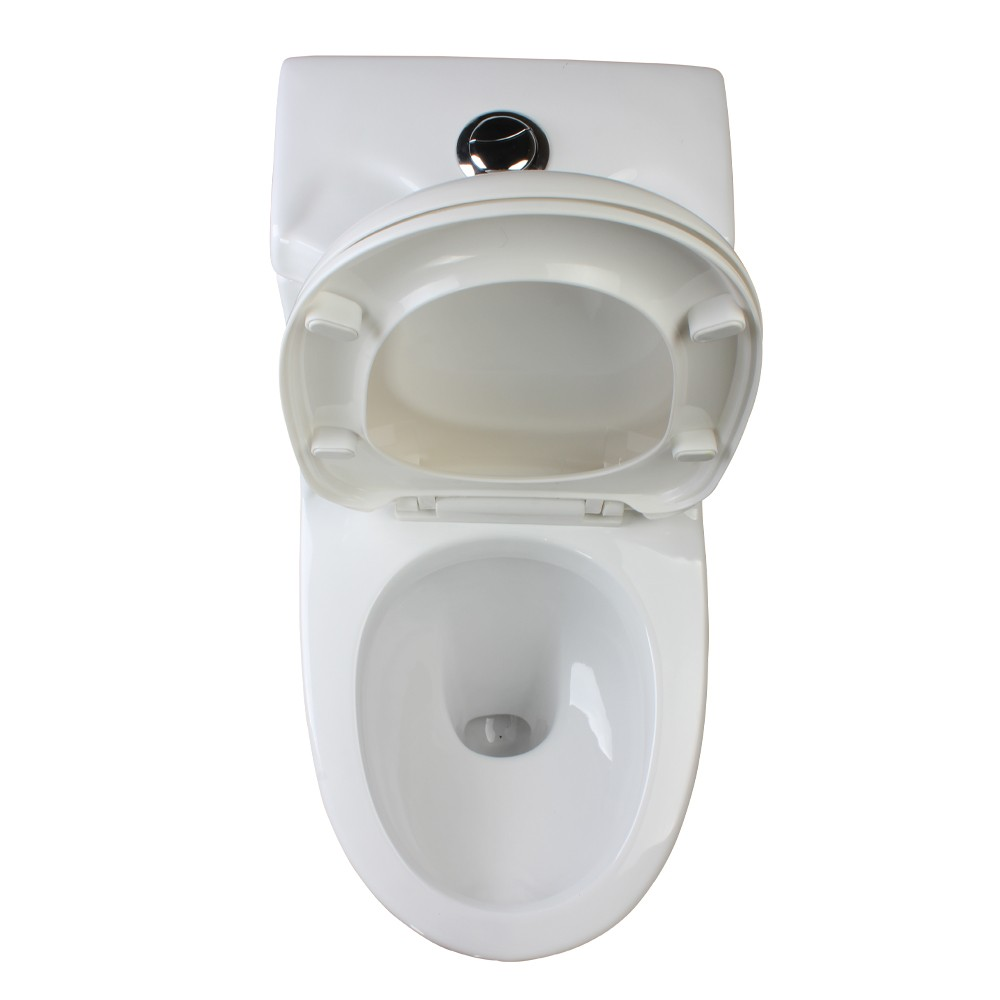 A3117 d604 china toilet bowl toilet bathrooms accessories for Bathroom sanitary accessories