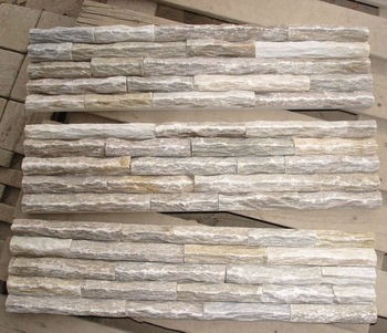 Good Sale Slate Moutain Stone For Wall Cladding Buy