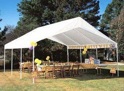Extra Large Outdoor Canopy Carport Buy Wedding Party