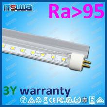 LED T5 bulb 5 feet, defectives free replacement, Best Supply Source