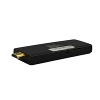 Factory price RK3188 Quad Core A9 1.8Ghz android 4.2 miracast Android TV HDMI Stick Ethernet