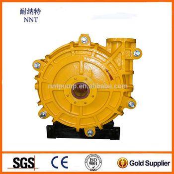 cement pumping machine