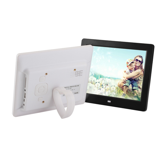 Buy Cheap China 8 inch digital picture frame Products, Find China 8 ...