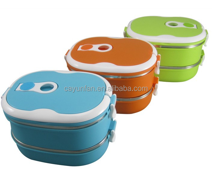 korean lunch box with lock/hot pot lunch box/square lunch box/multi  sc 1 st  Alibaba & Korean Lunch Box With Lock/hot Pot Lunch Box/square Lunch Box ... Aboutintivar.Com