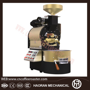 15kg coffee roaster for sale /15KG coffee roaster machine/ 15kg cocoa toaster