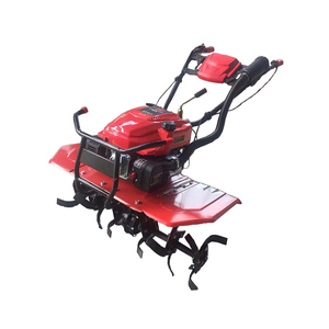 2018 New Type Good Quality Standard Farming Tractor Price From China