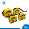 High Quality 2m,3m,5m,7.5m Inch Tape Measure