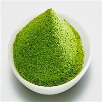 Culinary Grade Bright Color Organic Quality Matcha Green Tea Powder - 4uTea   4uTea.com