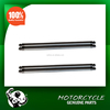 Good quality motorcycle push rod for CG125 CG150 CG175 CG200 CG250 motorcycle