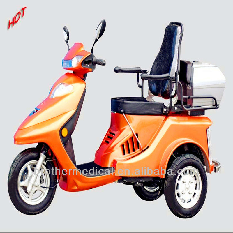 passenger tricycle with the cheapest price