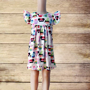 09d5bb73b3653 Children Smocked Dress Wholesale, Smocked Dress Suppliers - Alibaba