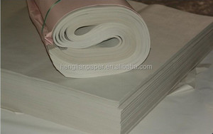 Good quality Packing news paper in sheets size