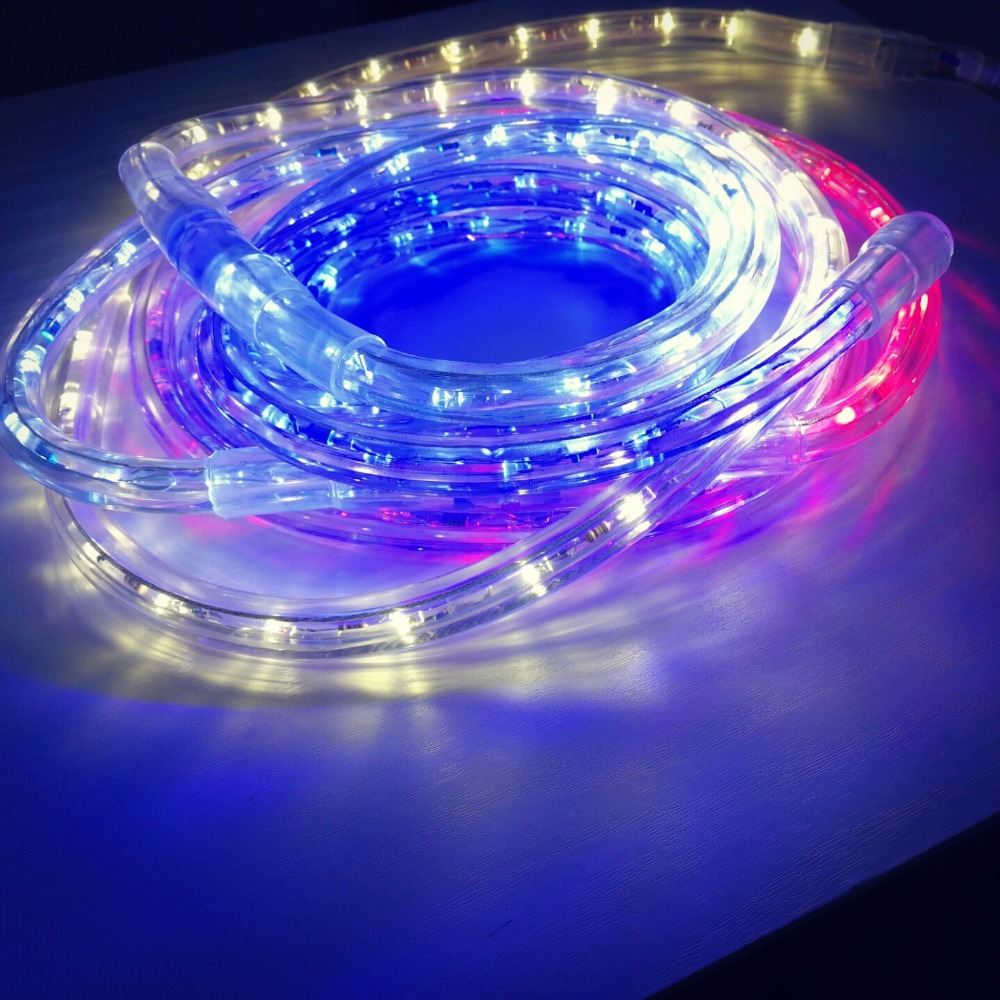 Led rgb rope light wholesale led suppliers alibaba aloadofball Images