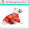 Best quality four legs winter dog coat