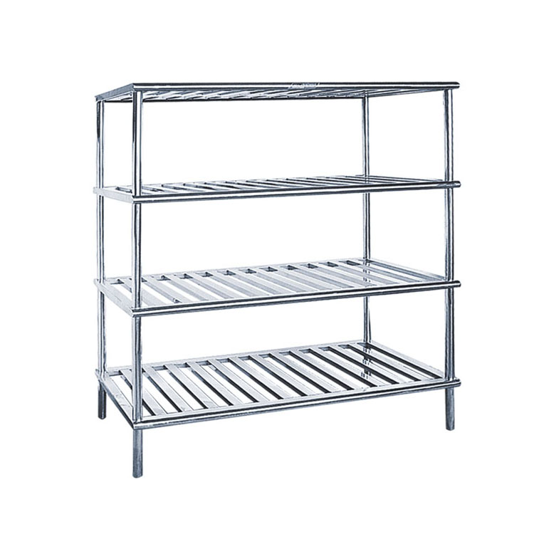 Metal Racks For Storage Home Design Ideas And Pictures