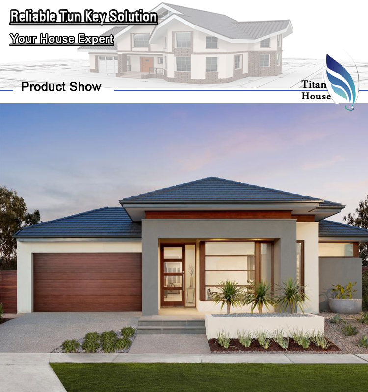 Phenomenal China Prefabricated Modular Kit Homes For Australia With Au Standard Buy Prefabricated Homes With Australian Standard Kit Homes For Australia China Download Free Architecture Designs Sospemadebymaigaardcom