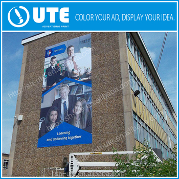 Advertising Vinyl Banner Hanging Style Advertising Wall Hanging - Vinyl business bannersonline get cheap printing vinyl banners aliexpresscom alibaba