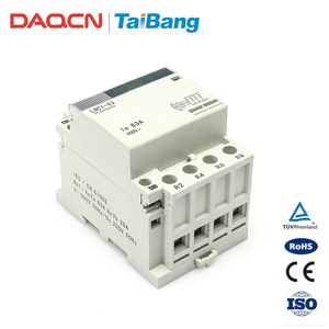 China cheap 250 amp dc circuit breaker mcb