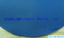 biocompatibility pvc nylon fabric for air Inflatable Wheel Chair /anti bedsore Cushion /medical cushion for hemorrhoids
