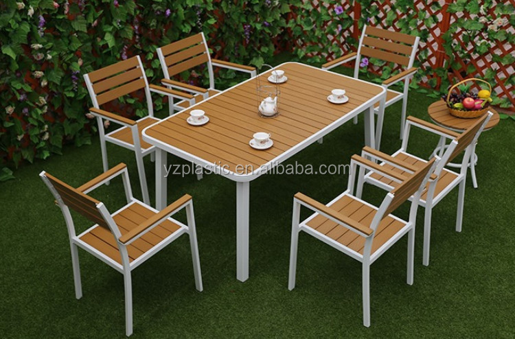 2016 outdoor furniture beer garden table and bench chairs. Wholesale 2016 outdoor furniture beer garden table and bench