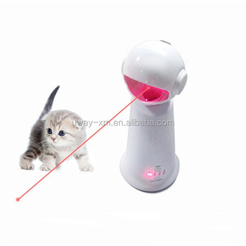 High End Eco Friendly Cat Toys