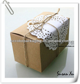 Child Proof Medicine Storage Box Design Buy Medicine Box Design