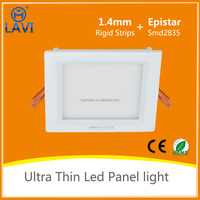 Rgb Dimmable Led Panel Light 18w Rgb Led Light Panel With 2.4g ...
